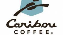 IMAGE: Caribou Coffee: $1 bakery item with drink purchase