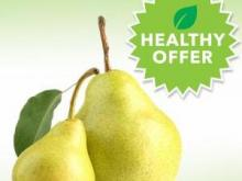 Pears offer from Savingstar