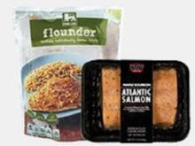 Food Lion Seafood Offer