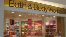 IMAGE: Bath & Body Works: Freebie with purchase