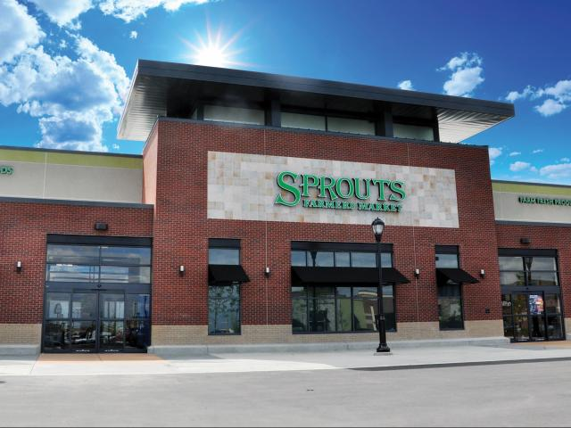 Sprouts deals Sept. 23-29: Eggplant, onions, potatoes, ground turkey, salmon :: WRAL.com