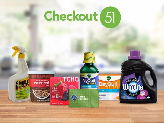 Checkout 51 offers: Grapes, carrots, Dove body wash :: WRAL.com