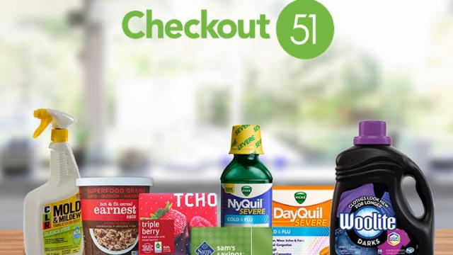 Checkout 51 deals 3-16-17