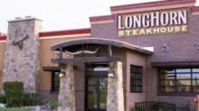 IMAGE: Longhorn Steakhouse coupons