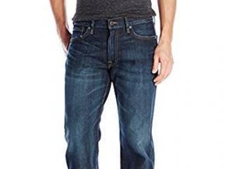 Amazon Jeans Sale