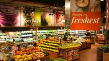 IMAGE: The Fresh Market Guest Appreciation Days this weekend