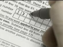 Tax Day discounts and freebies