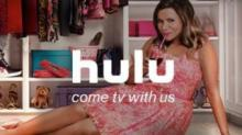 IMAGE: Make $20 when you sign up for Hulu this weekend!