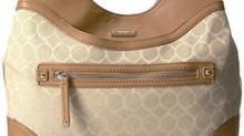 IMAGE: Handbags and active clothing up to 76% off