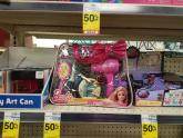 IMAGES: CVS toy clearance 50% off