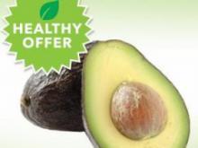 Savingstar Avocados Healthy Offer