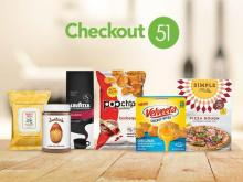 Checkout 51 Offers May 4, 2017
