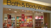 IMAGE: Bath & Body Works $10 off $30 coupon