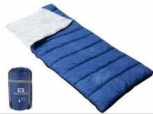 WACOOL Extra Large Sleeping Bag