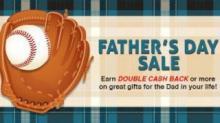 IMAGE: Swagbucks Father's Day Sale