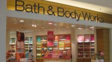 IMAGE: Bath & Body Works 75% off & $10 coupon