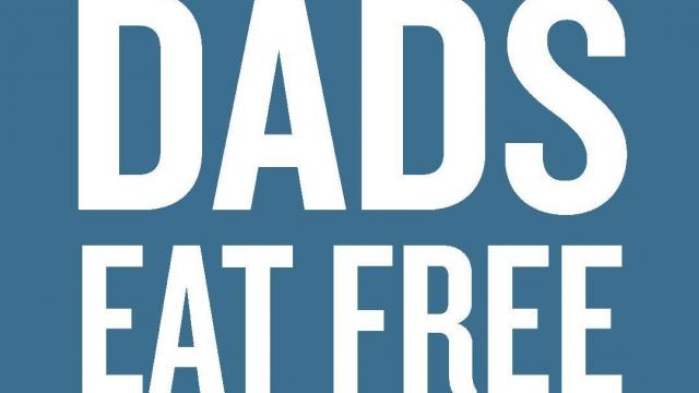 father s day freebies 2017 wral com