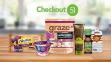 IMAGE: Checkout 51 offers: Duke's, Newton's, Kikkoman