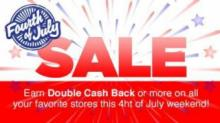 IMAGE: Swagbucks 4th of July Sale
