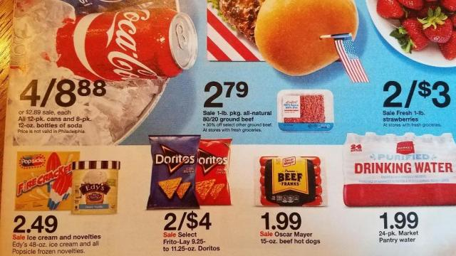 Target ad 7-2-17