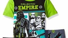 IMAGE: Huge sale on Star Wars products