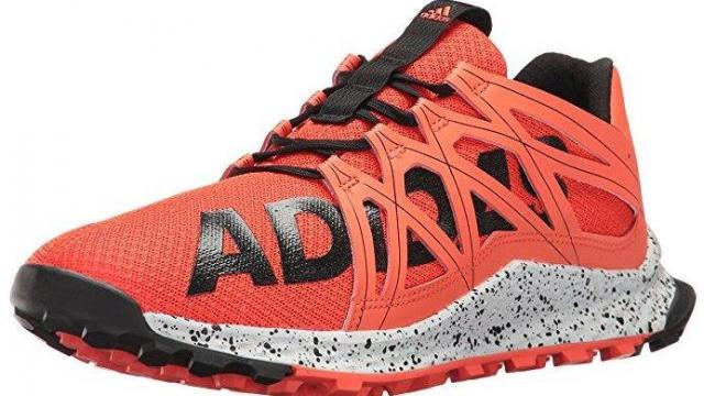 f0b4eb6b875 Amazon Prime Deal  50% off athletic   outdoor shoes    WRAL.com