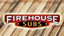 IMAGE: Firehouse Subs: Free sub with donation 8/5