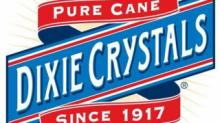 IMAGE: Dixie Crystals: Giveaway for FREE sugar!