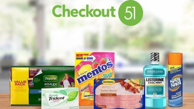 Checkout 51 offers 7-27-17