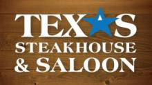 IMAGE: Texas Steakhouse: 50 wings for $25
