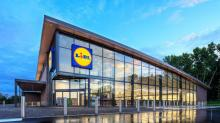 IMAGES: New $5 Lidl coupon available
