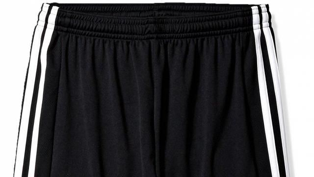 Adidas Youth Soccer Shorts Sale