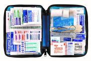 IMAGE: First Aid Kit Deal with 299 pieces $13.82