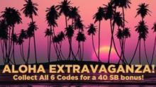 IMAGE: Swagbucks Swag Code Extravaganza Wednesday