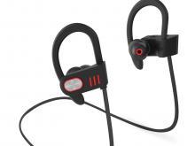Faseed Wireless Bluetooth Headphones
