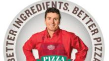 IMAGE: Papa Johns: 40% off orders through Sunday