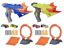 NERF Toys Sale