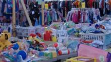 IMAGE: Carolina Kids Consignment Sale 9/15