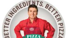 IMAGE: Papa John's offer: Free pizza when you spend $15
