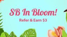 IMAGE: $3 Bonus when you join Swagbucks in September