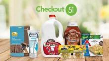 IMAGE: New Checkout 51: Heinz BBQ sauce, Atkins, organic milk
