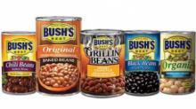 IMAGES: New Savingstar offers: Kellogg's cereal, Bush's Beans