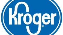 IMAGE: Kroger lawsuit against Lidl dismissed