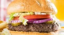 IMAGE: Ruby Tuesday: FREE Cheeseburger w/purchase 9/18 & 9/19