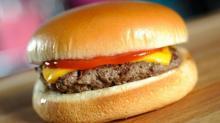 IMAGE: National Cheeseburger Day 2017 Freebies & Deals