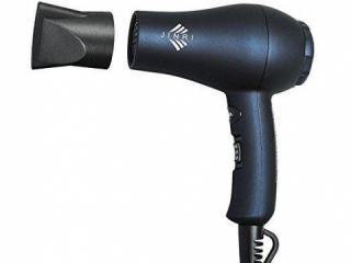 Negative Ionic Ceramic Travel Size Hair Dryer
