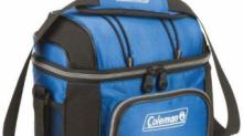 IMAGE: Coleman Coolers as low as $5.19