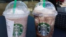 IMAGE: Starbucks: Double stars on all purchases TODAY