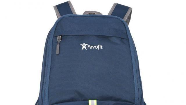 Favofit 35L Packable Lightweight Daypack