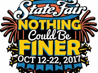 150th N.C. State Fair